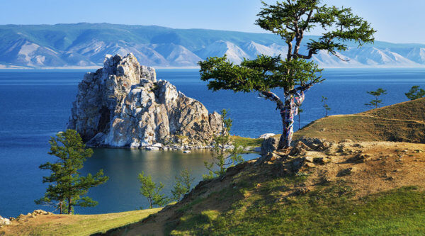 Erlebnis Baikalsee1 E1532517798202