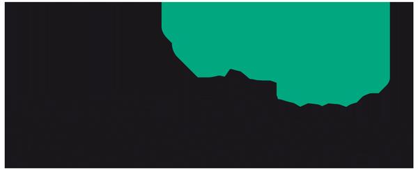 Baikaltours Logo