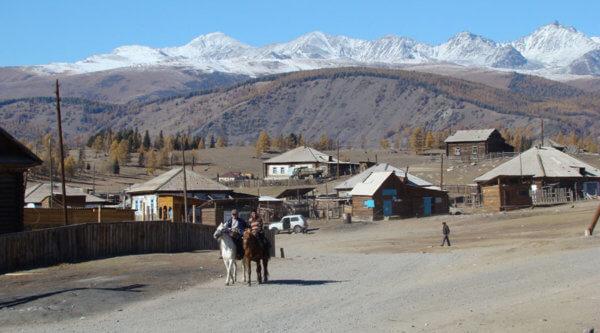 Altai Gebirge 1 E1532518070539