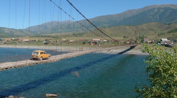 Altai Gebirge 1 E1532518106905