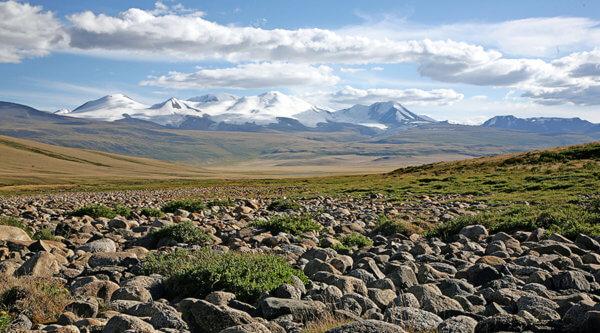 Altai Gebirge 2 E1532518095123