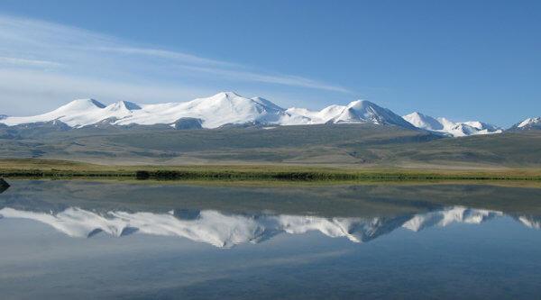 Altai Gebirge 3 E1532518087817