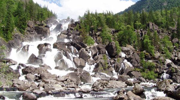 Altai Gebirge 4 E1532518080285