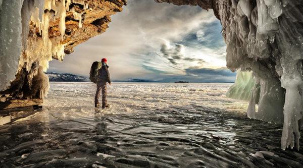 Eistrekking Baikalsee E1532517880956