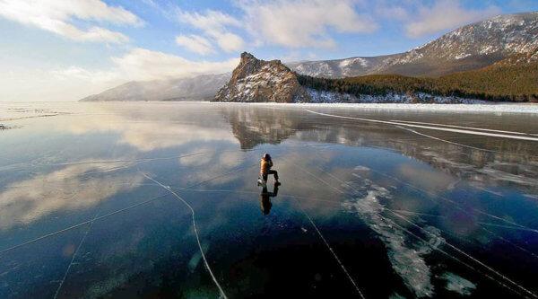 Eistrekking Baikalsee2 E1532517900808