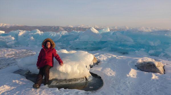 Eistrekking Baikalsee3 E1532517893945