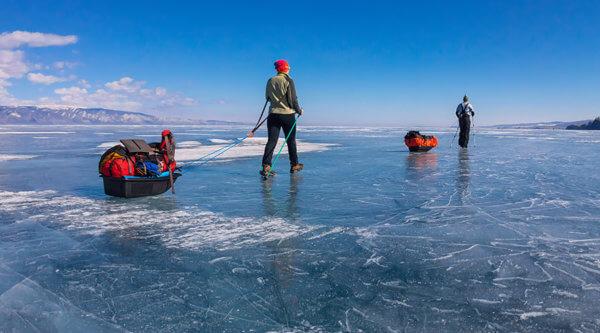 Eistrekking Baikalsee4 E1532517886581