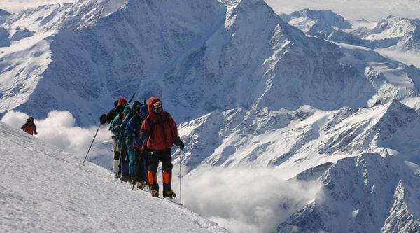 Elbrus Kaukasus E1532517811480