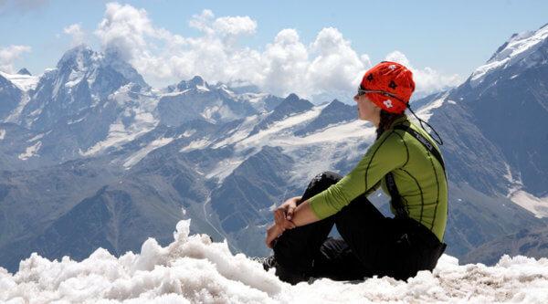 Elbrus Kaukasus3 E1532517851303