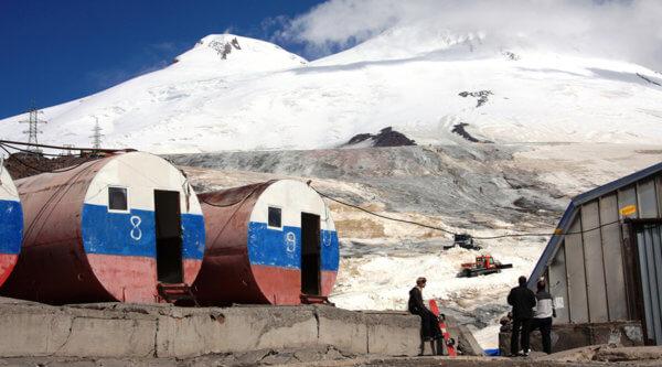 Elbrus Kaukasus4 E1532517831238