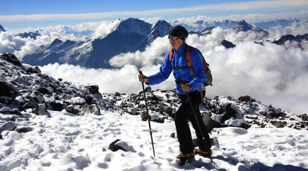 Elbrus Kaukasus5 E1532517824356