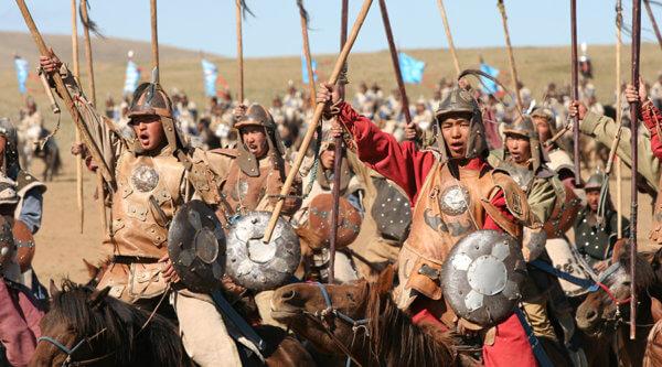 Geheimtipp Mongolei3 E1532517572629