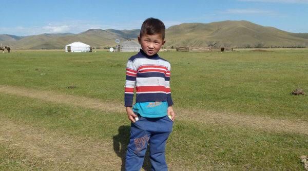 Geheimtipp Mongolei5 E1532517499866