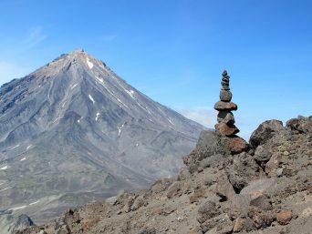 Kamtschatka eine Komfortreise Slider