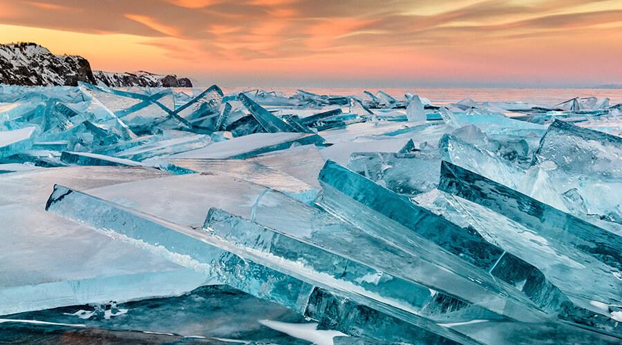 Winter Rendezvous Baikalsee6